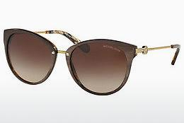 Ophthalmics Michael Kors ABELA III (MK6040 321213) - Brown
