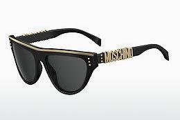 Ophthalmics Moschino MOS002/S 807/IR