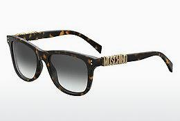 Ophthalmics Moschino MOS003/S 086/9O