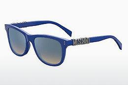 Ophthalmics Moschino MOS003/S PJP/3J - Blue
