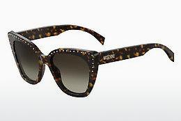 Ophthalmics Moschino MOS005/S 086/HA