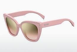Ophthalmics Moschino MOS005/S 35J/53 - Pink