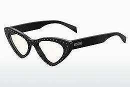 Ophthalmics Moschino MOS006/S 2M2/99