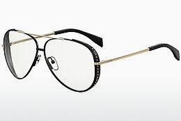 Ophthalmics Moschino MOS007/S 2M2/99