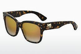 Ophthalmics Moschino MOS008/S 086/JL - Brown, Havanna
