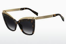 Ophthalmics Moschino MOS009/S 086/9O