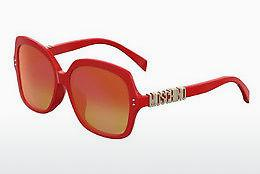Ophthalmics Moschino MOS014/F/S C9A/UZ - Red