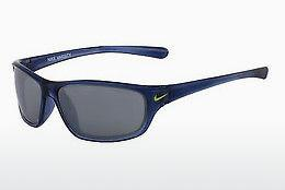 8a0674c10e2 Buy sunglasses online at low prices (3