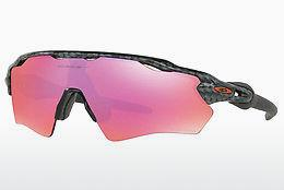 Ophthalmics Oakley RADAR EV XS PATH (OJ9001 900104) - Grey