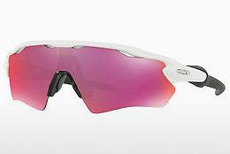 Ophthalmics Oakley RADAR EV XS PATH (OJ9001 900105) - White