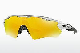 Ophthalmics Oakley RADAR EV XS PATH (OJ9001 900108) - Silver