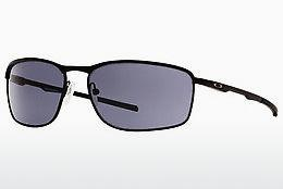 Ophthalmics Oakley CONDUCTOR 8 (OO4107 410701) - Black