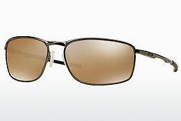Ophthalmics Oakley CONDUCTOR 8 (OO4107 410703) - Brown