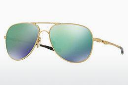 Ophthalmics Oakley Elmont (OO4119 411903) - Gold