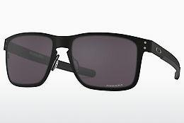 Ophthalmics Oakley HOLBROOK METAL (OO4123 412311) - Black