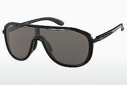 Ophthalmics Oakley OUTPACE (OO4133 413301) - Black
