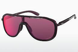 Ophthalmics Oakley OUTPACE (OO4133 413305) - Red