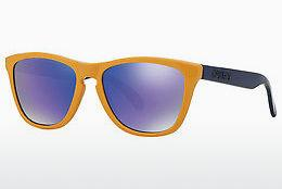 Ophthalmics Oakley FROGSKINS (OO9013 24-362)