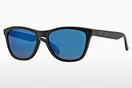 Ophthalmics Oakley FROGSKINS (OO9013 24-403) - Black