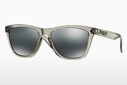 Ophthalmics Oakley FROGSKINS (OO9013 901305) - Grey