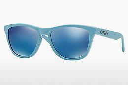 Ophthalmics Oakley FROGSKINS (OO9013 901336) - Blue