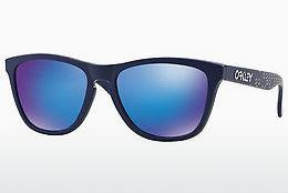 Ophthalmics Oakley FROGSKINS (OO9013 901347) - Blue