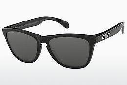 Ophthalmics Oakley FROGSKINS (OO9013 9013C4) - Black