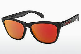 Ophthalmics Oakley FROGSKINS (OO9013 9013C9) - Black