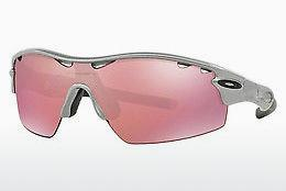Ophthalmics Oakley RADAR PITCH (OO9052 09-763) - Silver