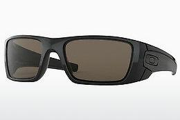 Ophthalmics Oakley FUEL CELL (OO9096 909601) - Black