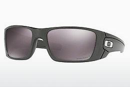 Ophthalmics Oakley FUEL CELL (OO9096 9096H7) - Grey