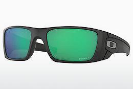 Ophthalmics Oakley FUEL CELL (OO9096 9096J4) - Black