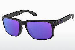 Ophthalmics Oakley HOLBROOK (OO9102 910226) - Black