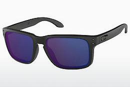 Ophthalmics Oakley HOLBROOK (OO9102 910252) - Black