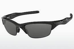 Ophthalmics Oakley HALF JACKET 2.0 (OO9144 914404) - Black
