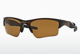 Ophthalmics Oakley HALF JACKET 2.0 XL (OO9154 915408)