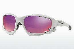 Ophthalmics Oakley RACING JACKET (OO9171 917132) - White