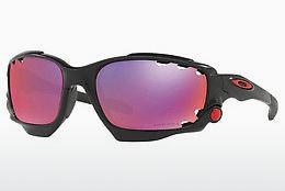 Ophthalmics Oakley RACING JACKET (OO9171 917137) - Black