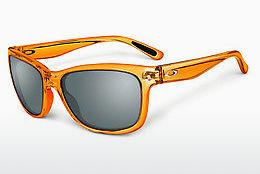 Ophthalmics Oakley FOREHAND (OO9179 917914) - Orange