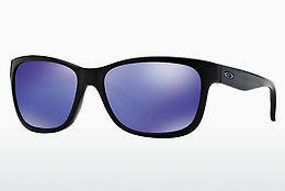 Ophthalmics Oakley FOREHAND (OO9179 917926) - Black