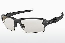 Ophthalmics Oakley FLAK 2.0 XL (OO9188 918816) - Grey