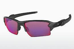 Ophthalmics Oakley FLAK 2.0 XL (OO9188 918849) - Grey
