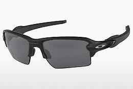 Ophthalmics Oakley FLAK 2.0 XL (OO9188 918853) - Black