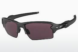 Ophthalmics Oakley FLAK 2.0 XL (OO9188 918860) - Grey