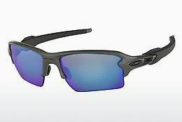 Ophthalmics Oakley FLAK 2.0 XL (OO9188 918861) - Grey
