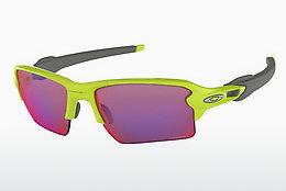 Ophthalmics Oakley FLAK 2.0 XL (OO9188 918871)