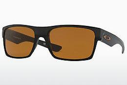 Ophthalmics Oakley TWOFACE (OO9189 918903) - Black