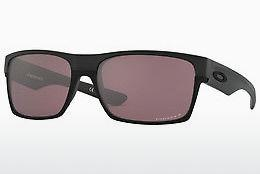 Ophthalmics Oakley TWOFACE (OO9189 918926) - Black