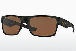 Ophthalmics Oakley TWOFACE (OO9189 918940)