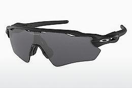 Ophthalmics Oakley RADAR EV PATH (OO9208 920801) - Black